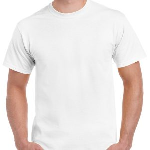 tricouri-simple-unisex-bumbac-marimi-mari-3xl-4xl-5xl-alb