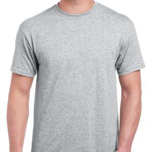 tricouri-simple-unisex-bumbac-marimi-mari-3xl-4xl-5xl-gri sport