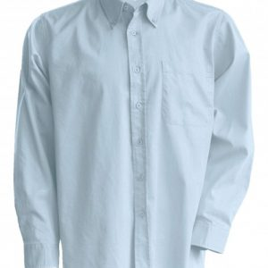 camasa-oxford-cu-maneca-lunga-marime-mare-3-4-5-xl-albastru-deschis