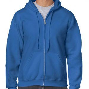 hanorac-barbati-heavy-blend-cu-gluga-full-zip-3xl-4xl-5xl-albastru-royal