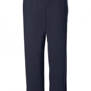pantaloni-heavy-blend-marimi-mari-3-4-5-xl-albastru-navy