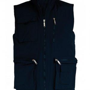vesta-barbati-kariban-body-warmer-3xl-4xl-5xl-albastru-navy