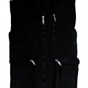 vesta-barbati-kariban-body-warmer-3xl-4xl-5xl-negru