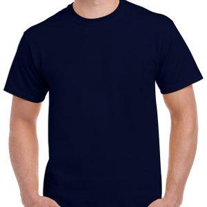 tricouri-simple-unisex-bumbac-marimi-mari-3xl-4xl-5xl-albastru-navy