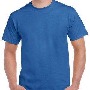 tricouri-simple-unisex-bumbac-marimi-mari-3xl-4xl-5xl-albastru-royal