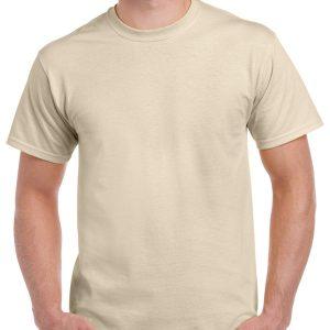 tricouri-simple-unisex-bumbac-marimi-mari-3xl-4xl-5xl-gri-sand
