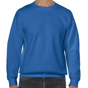 bluza-barbati-seatshirt-cu-maneca-lunga-3xl-4xl-5xl-albastru-royal