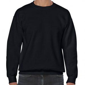 bluza-barbati-seatshirt-cu-maneca-lunga-3xl-4xl-5xl-negru