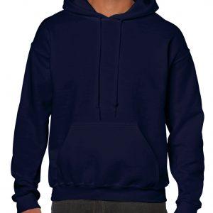 hanorac-gildan-barbati-sweatshirt-3xl-4xl-5xl-albastru-navy