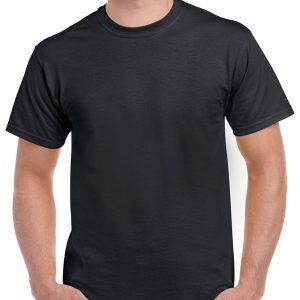 tricouri-simple-unisex-bumbac-marimi-mari-3xl-4xl-5xl-negru